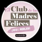 El club de las madres felices - ser mama en inglaterra