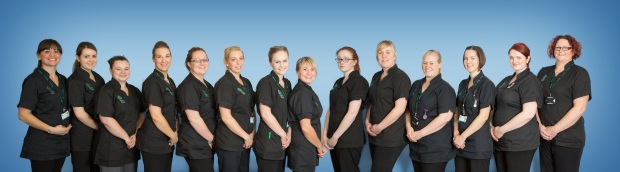 one to one midwives north west uk